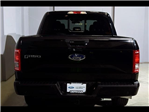 2016 F-150 SuperCrew Cab 4x4,  Pickup #P7871 - photo 2