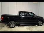 2016 F-150 SuperCrew Cab 4x4,  Pickup #P7871 - photo 6