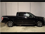 2016 F-150 SuperCrew Cab 4x4,  Pickup #P7871 - photo 7