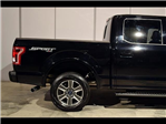 2016 F-150 SuperCrew Cab 4x4,  Pickup #P7871 - photo 8