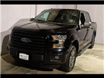 2016 F-150 SuperCrew Cab 4x4,  Pickup #P7871 - photo 12