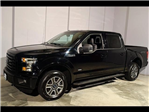 2016 F-150 SuperCrew Cab 4x4,  Pickup #P7871 - photo 13