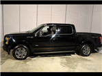 2016 F-150 SuperCrew Cab 4x4,  Pickup #P7871 - photo 15