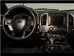 2016 F-150 SuperCrew Cab 4x4,  Pickup #P7871 - photo 22