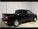 2018 F-150 SuperCrew Cab 4x4,  Pickup #P7894 - photo 6