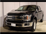 2018 F-150 SuperCrew Cab 4x4,  Pickup #P7894 - photo 12