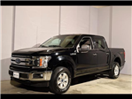2018 F-150 SuperCrew Cab 4x4,  Pickup #P7894 - photo 14