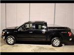 2018 F-150 SuperCrew Cab 4x4,  Pickup #P7894 - photo 19