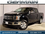 2018 F-150 SuperCrew Cab 4x4,  Pickup #P7894 - photo 1