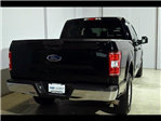 2018 F-150 SuperCrew Cab 4x4,  Pickup #P7894 - photo 4