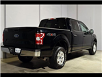 2018 F-150 SuperCrew Cab 4x4,  Pickup #P7894 - photo 2