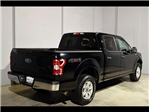 2018 F-150 SuperCrew Cab 4x4,  Pickup #P7894 - photo 5