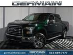 2015 F-150 SuperCrew Cab 4x4,  Pickup #P7992 - photo 1