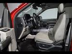 2016 F-150 SuperCrew Cab 4x4,  Pickup #P8116 - photo 40
