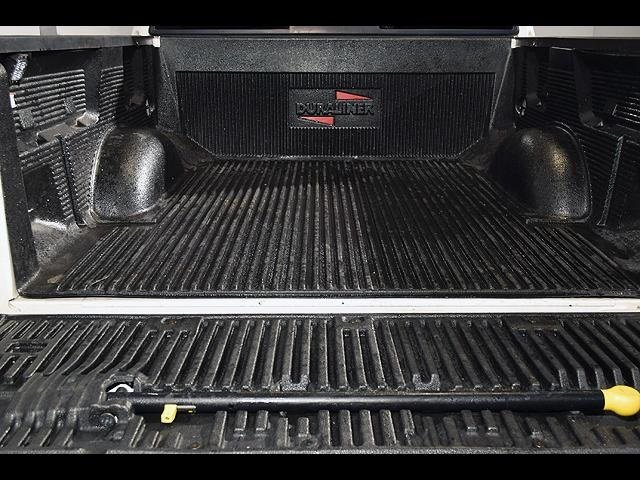 2012 F-150 Super Cab 4x4,  Pickup #P8161A - photo 18