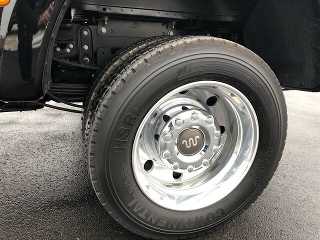 2018 F-450 Crew Cab DRW 4x4,  Pickup #P8180 - photo 30