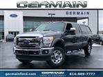 2016 F-350 Crew Cab 4x4,  Pickup #P8187 - photo 1