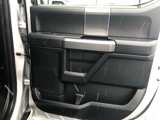 2018 F-150 SuperCrew Cab 4x4,  Pickup #P8210 - photo 16