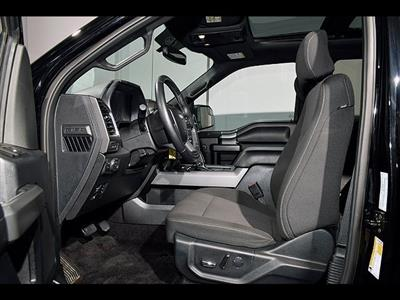 2017 F-150 SuperCrew Cab 4x4,  Pickup #P8214 - photo 39