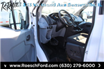 2017 Transit 250 Cargo Van #16-5904 - photo 10