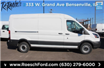 2017 Transit 250 Cargo Van #16-5904 - photo 4