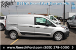 2017 Transit Connect Cargo Van #17-6001 - photo 4