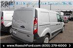 2017 Transit Connect Cargo Van #17-6001 - photo 5