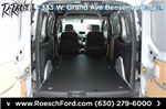 2017 Transit Connect Cargo Van #17-6001 - photo 2
