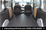 2017 Transit Connect Cargo Van #17-6001 - photo 6
