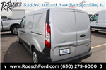 2017 Transit Connect Cargo Van #17-6001 - photo 7