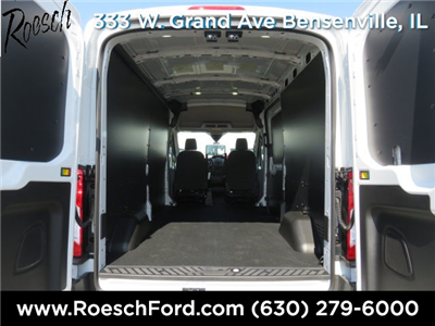 2017 Transit 250 Cargo Van #17-6182 - photo 2