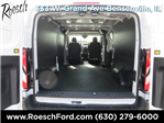 2018 Transit 250 Low Roof, Cargo Van #17-7005 - photo 1