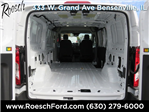2018 Transit 250 Low Roof, Cargo Van #17-7125 - photo 1