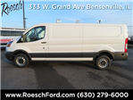2018 Transit 350, Cargo Van #17-7173 - photo 9