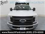 2018 F-350 Regular Cab DRW 4x2,  Cab Chassis #17-7242 - photo 5
