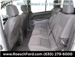 2017 Transit Connect 4x2,  Passenger Wagon #171523A - photo 24