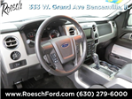 2014 F-150 Super Cab 4x4 Pickup #171557A - photo 23