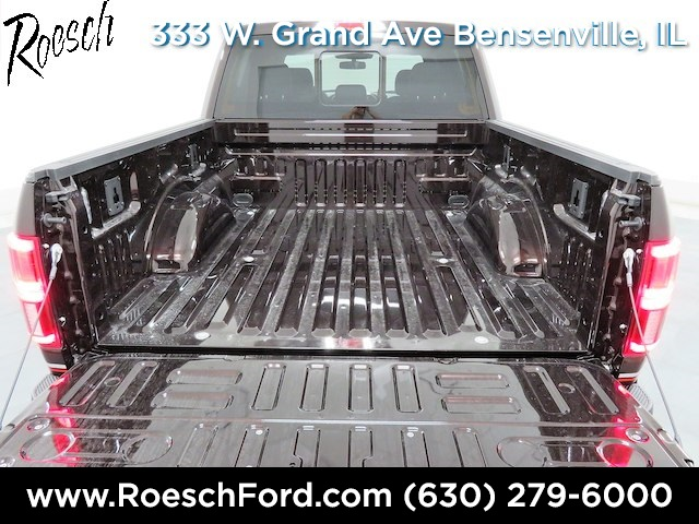 2018 F-150 SuperCrew Cab 4x4,  Pickup #18-1663 - photo 32