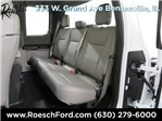 2018 F-550 Super Cab DRW 4x4, Cab Chassis #18-8017 - photo 26