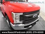 2018 F-350 Regular Cab DRW, Cab Chassis #18-8088 - photo 3