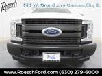 2018 F-350 Regular Cab 4x2,  Rockport Dry Freight #18-8130 - photo 1