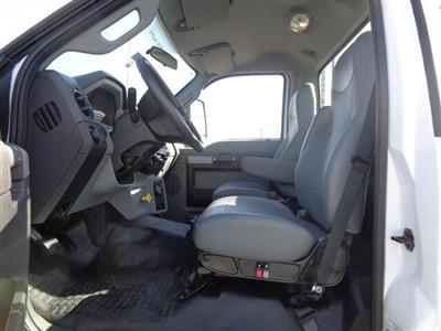 2018 F-650 Regular Cab DRW 4x2,  Cab Chassis #18-8403 - photo 11