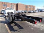 2018 F-650 Regular Cab DRW 4x2,  Cab Chassis #18-8403 - photo 6