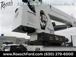 2019 F-550 Regular Cab DRW 4x2,  Iowa Mold Tooling Mechanics Body #18-8443 - photo 8