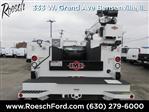 2019 F-550 Regular Cab DRW 4x2,  Iowa Mold Tooling Mechanics Body #18-8443 - photo 6