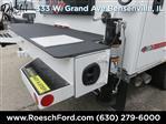 2019 F-550 Regular Cab DRW 4x4,  Iowa Mold Tooling Mechanics Body #18-8444 - photo 8
