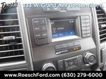2019 F-550 Regular Cab DRW 4x4,  Iowa Mold Tooling Dominator I Mechanics Body #18-8444 - photo 20