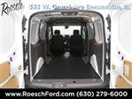 2019 Transit Connect 4x2,  Empty Cargo Van #18-8567 - photo 1