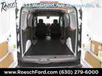 2019 Transit Connect 4x2,  Empty Cargo Van #18-8575 - photo 2