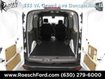 2019 Transit Connect 4x2,  Empty Cargo Van #18-8578 - photo 1